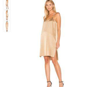 Halston Heritage Slip Dress - Never Worn Tags on